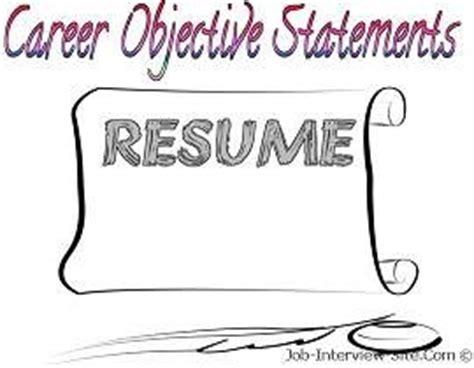 Front Office Medical Assistant Resume Sample