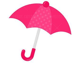All Essay: Short Essay on Rainy Season 225 Words