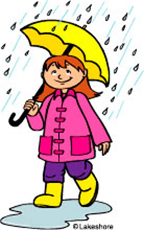 Rainy Days Sayings and Quotes - Wise Old Sayings